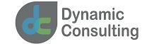 Gold Microsoft Dynamics Provider
