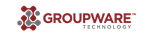 Full-Service Cloud Solutions Integrator