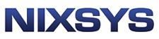 MSP & Legacy Hardware Specialist