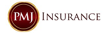 Custom Insurance Program Development