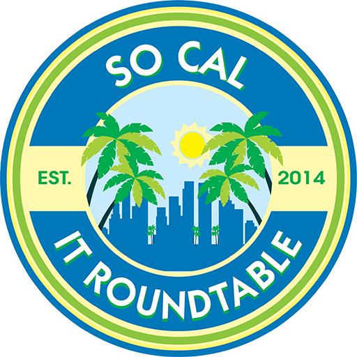 SoCal IT Roundtable